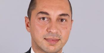 Пламен Йорданов, ГЕРБ: Не трябва да се търси само негативното и скандалното