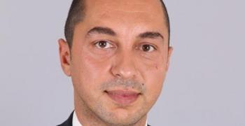 Пламен Йорданов, областен координатор на ГЕРБ: Очернянето и интригите в политиката отблъскват хората