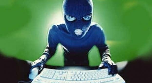 Експерт: Вербуването на деца от Ислямска държава през интернет е само първата фаза