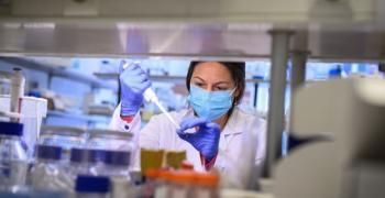 """СЗО: """"Делта"""" щамът на коронавируса е открит в 111 държави по света"""