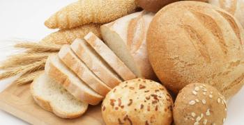 Работещият българин на минимална заплата може да си купи най-малко хляб в ЕС