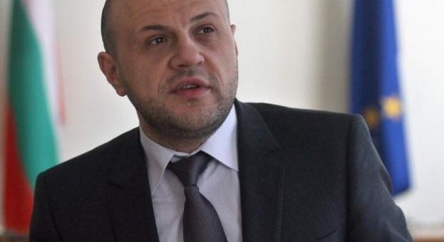 МС възложи на Томислав Дончев подготовката на местните избори