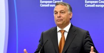 Унгария може да въведе ваксинационен паспорт