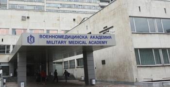 Двамата българи, евакуирани от Ухан, нямат коронавирус