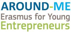 Еразъм за млади предприемачи в Стара Загора