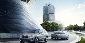 Тежка криза за автомобилната индустрия