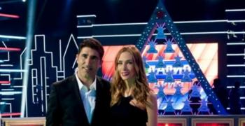 Коя е най-новата любовна двойка в българския хайлайф?