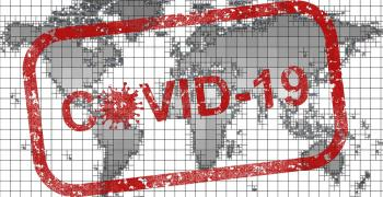 От 22 февруари Швейцария ще допуска български граждани и с бърз тест за коронавирус