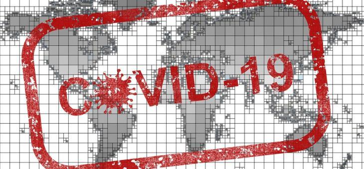 Турция въвежда по-строги ограничителни мерки заради COVID-19