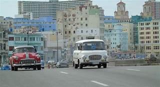 Куба: зелен семафор за частната инициатива