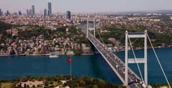 Габриела Козарева ще ръководи бизнес делегация от над 110 български фирми в Турция
