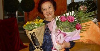 Пролетен концерт на вокалната студия на Стефка Минева