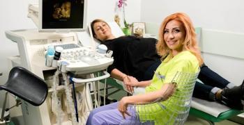 Доц. д-р Мария Ангелова: В началото гинекологичните заболявания са безсимптомни