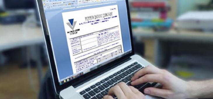 Над 100 000 души подадоха онлайн годишните си данъчни декларации