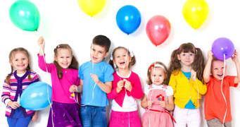 Община Стара Загора с подарък за децата на 1 юни