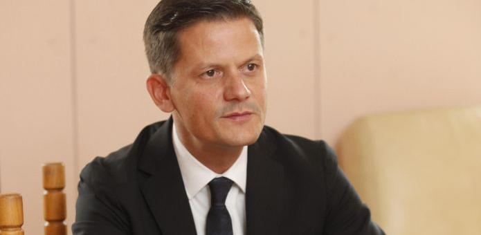 """Димитър Маргаритов: """"Забранихме на телеком да таксува телевизионни канали, обещани като безплатни"""""""