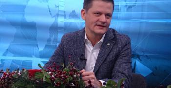 """Димитър Маргаритов, председател на КЗП: """"Традиционно гражданите ни търсят повече по това време на годината в сравнение с останалите периоди"""""""