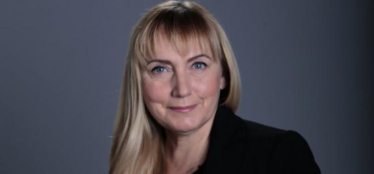 Елена Йончева е с най-много номинации от Старозагорско за евролистата на БСП