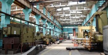 """Предприятията от """"Холдинг –Металик"""" спират машините си заради високата цена на електроенергията"""