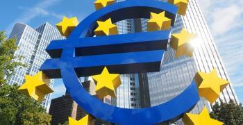 Лев или евро?