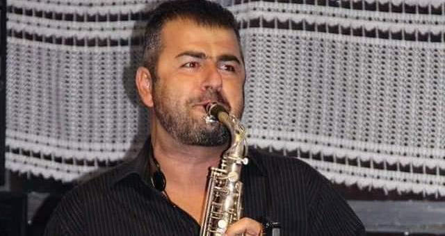 Ради Драгиев, кларинетист: Българската музика е феномен