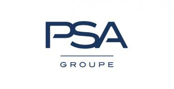 Нов рекорд за PSA Group: 3,9 милиона продадени автомобилa