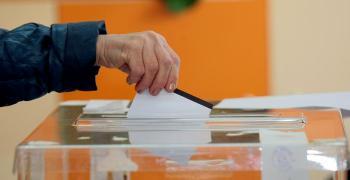 100 сигнала за нередности регистрира национална кампания за честни избори