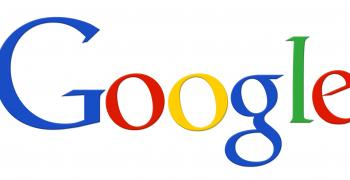 Google ни следи, дори да не го желаем.