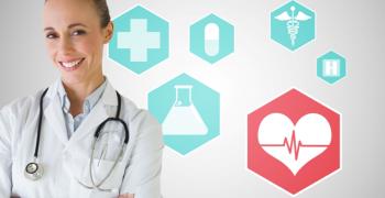 Какво представлява кардиопулмоналният тест?