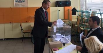 """Иван Кръстев: Гласувах за Европа, която служи на мнозинството от хората, а не на привилегировани """"елити"""""""