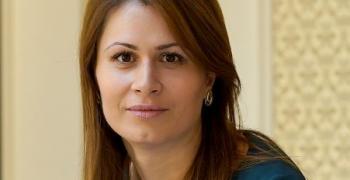 Кръстина Таскова: Народ без минало, няма бъдеще