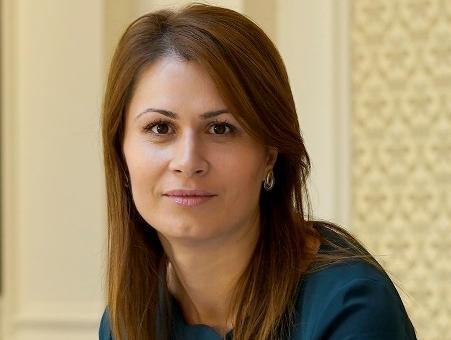 Кръстина Таскова: Обмислям дали да дам имунитета си доброволно