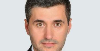 Янко Янков: Общинският съвет е малко над средното ниво
