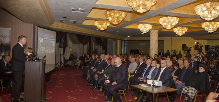 Живко Тодоров: Гражданите трябва да знаят къде отиват парите им
