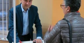 Иван Кръстев за казуса Равда: Община Казанлък продава общото в интерес на частното
