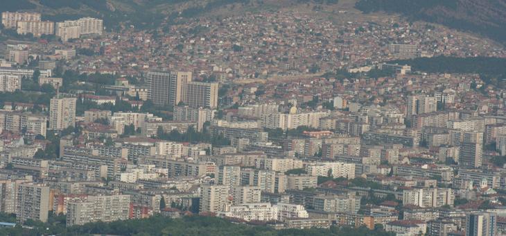 Безплатни екологични отоплителни уреди за повече от 1000 домакинства в Стара Загора