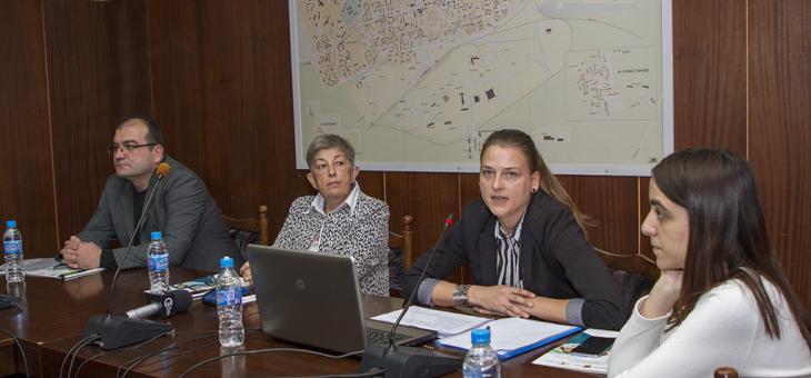 """648 старозагорски деца участваха в проекта """"Вълшебна класна стая"""""""