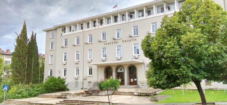 Удължават срока за прием на документи за съдебни заседатели в Стара Загора