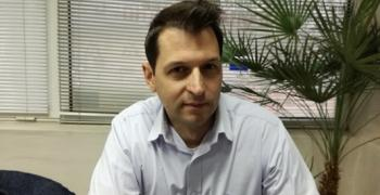 Георги Стоев: Стара Загора вече е на инвеститорската карта