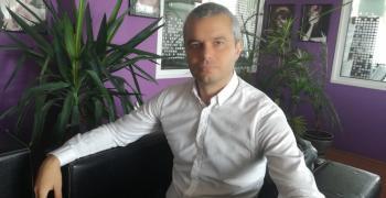 Костадин Костадинов: България може да наложи вето върху затварянето на ТЕЦ-овете