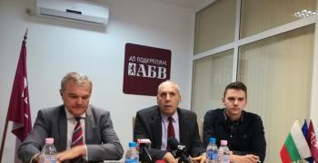 Румен Петков: Договорът с американските централи трябва да бъде развален