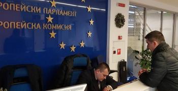 Сигнализираха Европейската комисия за липсата на закон за колекторските фирми