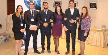 Стамен Янев, БАИ: Наша амбиция е в България да се произвеждат колите на бъдещето