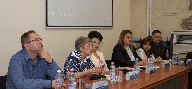 България е една от страните с най-бързо застаряващи хора