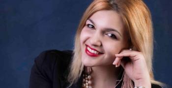 Старозагорка е финалист в две категории на първите Български Бизнес Награди във Великобритания
