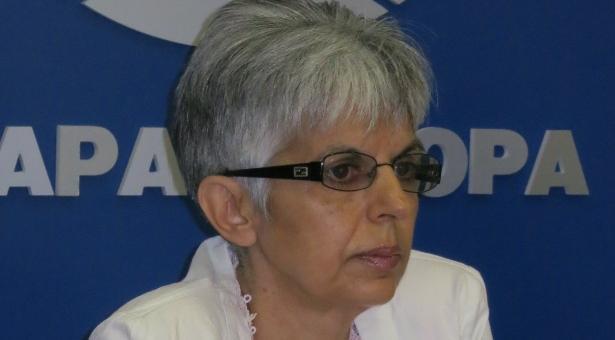 БСП: Под съмнение е честността и прозрачността на изборите в Стара Загора