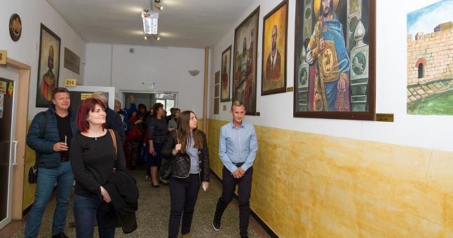 В Стара Загора обсъждат проблемите на образованието