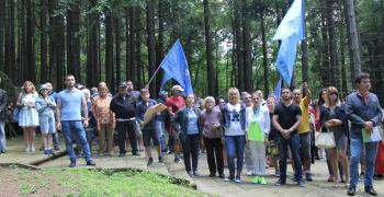 Българските социалдемократи на 125 години