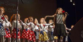 Географски фестивал се провежда в Стара Загора