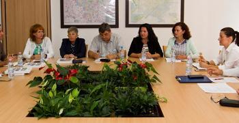 Френски и български студенти ще участват в съвместно архитектурно ателие в Стара Загора